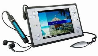 Sony U70